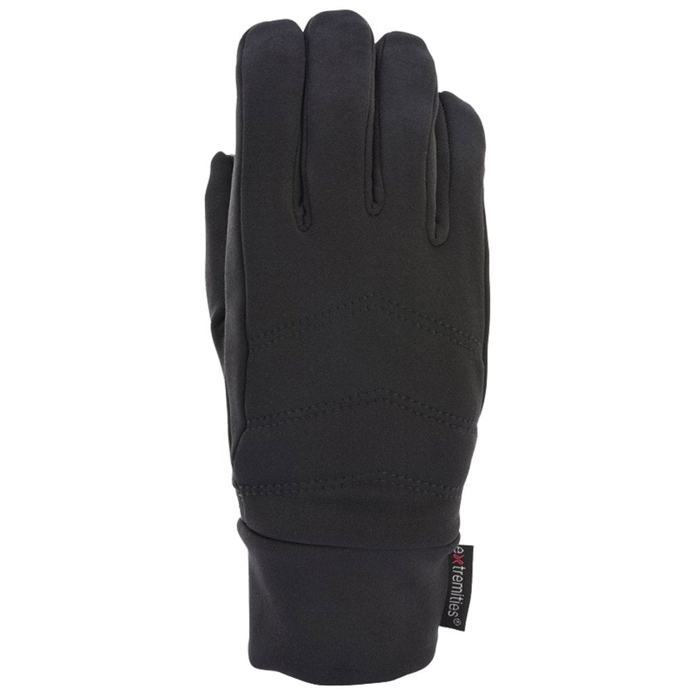 Extremities Super Thicky Glove - Men's from OUTDOOR ...