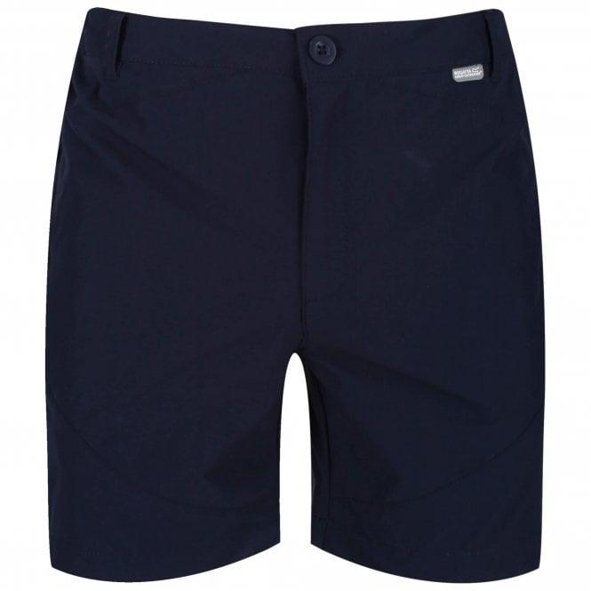 Regatta Mens Highton Shorts RMJ224